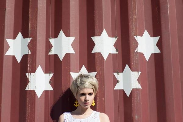 5-צילומים twentyfourseven לאביב-קיץ 2013 צילום אלון שפרנסקי (7) (Custom)