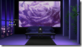 Psycho-Pass 2 - 01.mkv_snapshot_04.49_[2014.10.10_02.19.33]