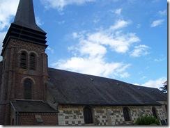2012.08.12-016 église de St-Grégoire-du-Vièvre