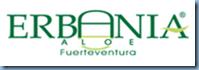 logo_erbania