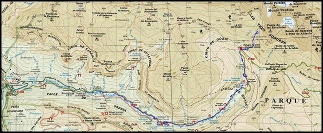 [Group 1]-mapa1_mapa2-2 images