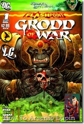 P00009 - Flashpoint_ Grodd of War v2011 #1 - Grodd of War (2011_8)