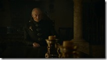 Game of Thrones - 23-4
