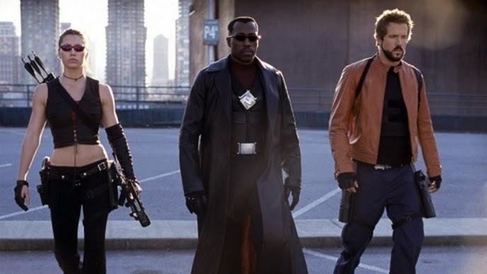Blade-Trinity-Abigail-Whistler-Jessica-Biel-Blade-Wesley-Snipes-Hannibal-King-Ryan-Reynolds-570x320