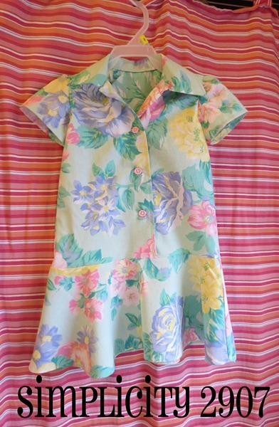 Toddler-Dress (5)
