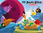 AngryBirds05-cvr.jpg