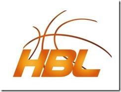 HBL_2012
