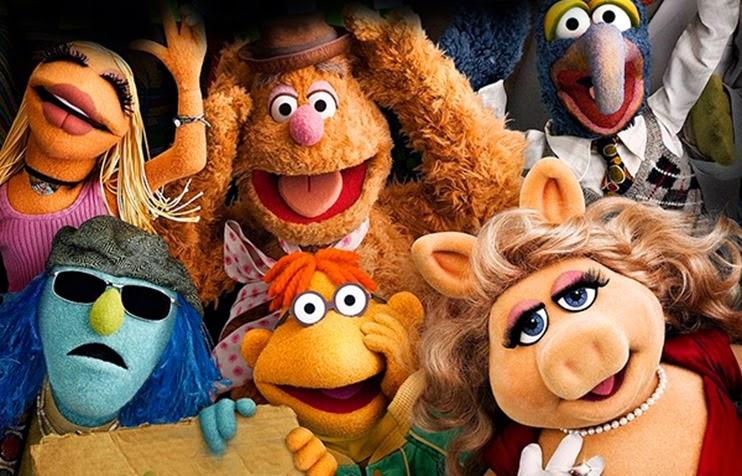 muppets2011_2