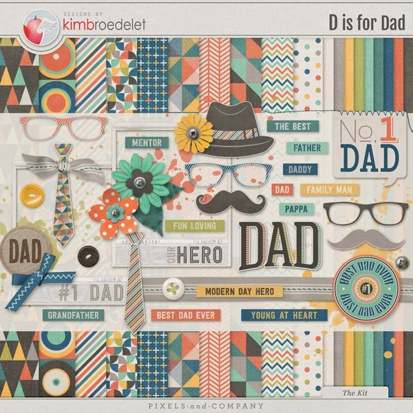 kb-D-is4Dad_Kit