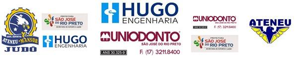 2013_Patrocinadores (2)