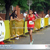 maratonflores2014-329.jpg