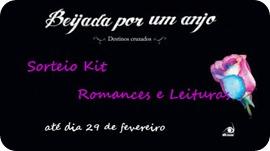 beijada 4