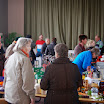 Verenigingen - Koninginnedag 27-04-2013