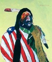 An-American-Portrait-75