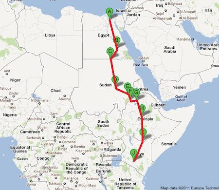 24. harta Cairo - Nairobi.jpg