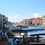Venedig_130606-004.JPG