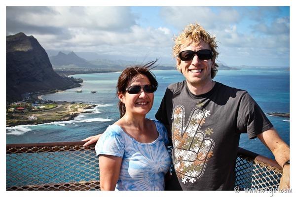 Oahu2011