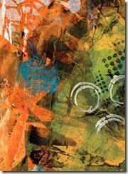 art card013