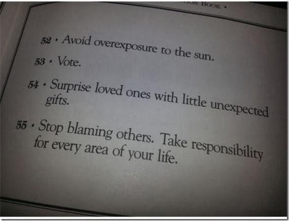 book-advice-life-5