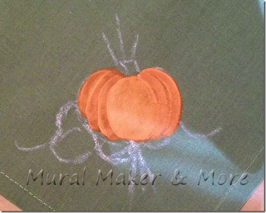 painted-Fall-napkin-3