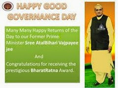 good-governance