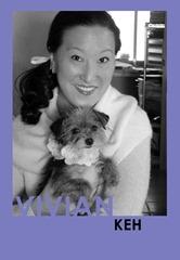 Vivian Picture