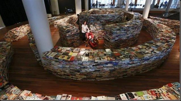 book_exhibition (6)