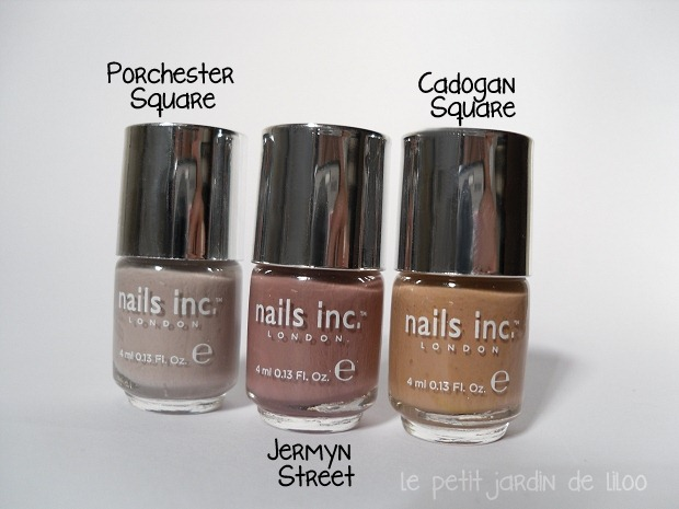 001-nails-inc-neon-nude-porchester-cadogan-square-review-swatch