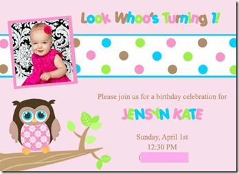 jensyns birthday invitation 2 copy