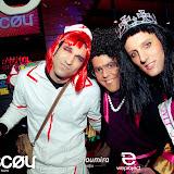 2014-02-28-senyoretes-homenots-moscou-207