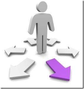 3D Sitemap Symbol