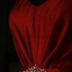 vestido-de-quince-mar-del-plata-buenos-aires-argentina-donatella__MG_8230.jpg
