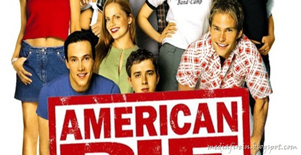 American Pie Reunion (2012)