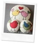 buttonsbirds
