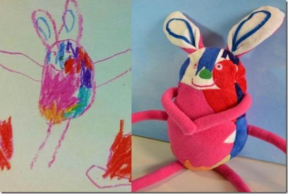 kids-drawings-toys-12