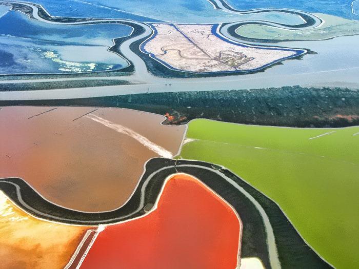 cargill-salt-ponds-12