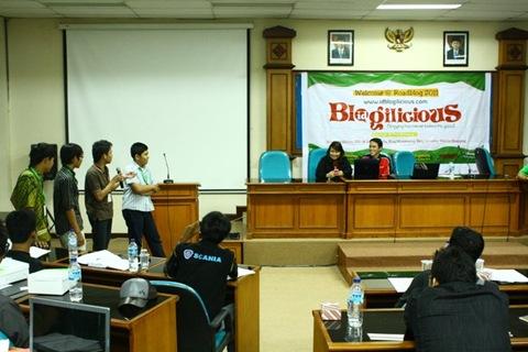 Blogilicious-Idblognetwork-Yogyakarta-04