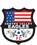 CETRAL VALLEY EAGLES F.C.