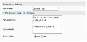 installer-joomla-25_17