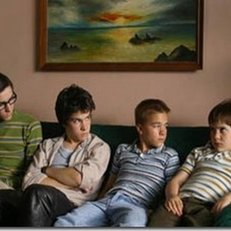 ترتيب الأخ الأكبر والأصغر سنا وتأثير ذلك على درجة الذكاء
