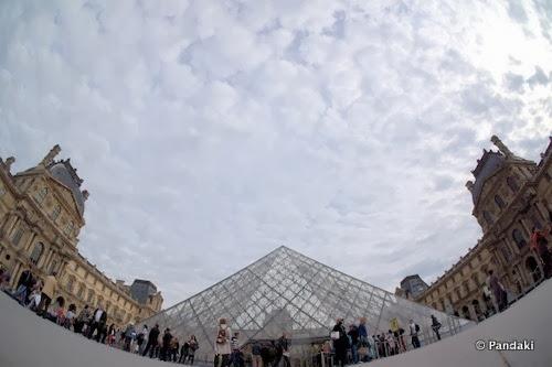 Day6-Paris-032[7][4]