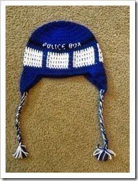 Police-Hat_thumb1_thumb_thumb_thumb_
