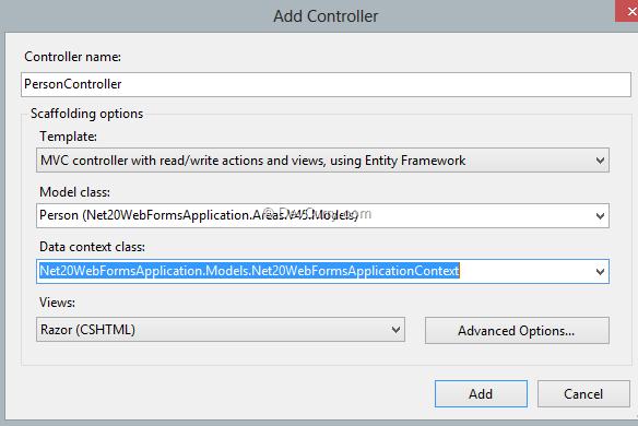 add-controller