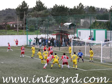2013_01_26 Futebol Venda Nova - Sentieiras 30.jpg