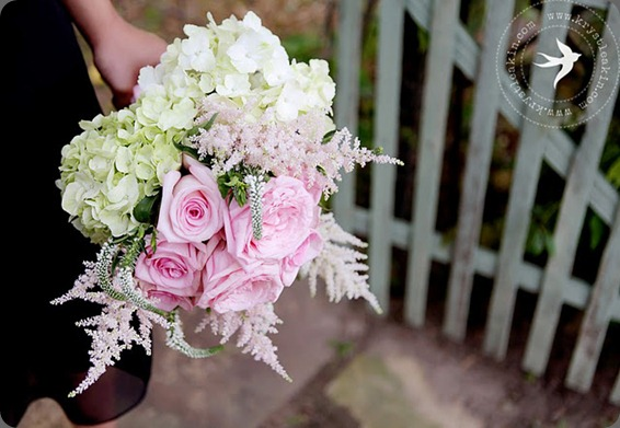 241383_10150171783963227_112449713226_7006588_7412348_o  la tee da flowers