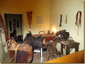 2013-07-01  - OK, Oklahoma City - National Cowboy and Western Heritage Museum -037