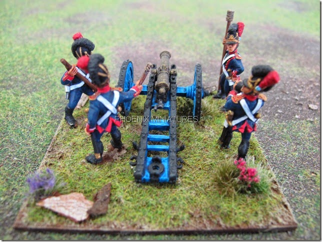 Artillery 1 03
