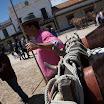 Rocío Presentación 2013-20.jpg
