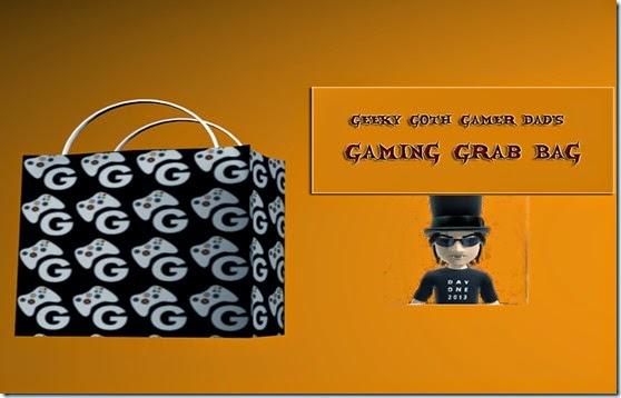 GeekyGothGamerDadNewrelease_logo_bag-10-6-e1381204027274