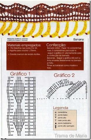 barra banana 01